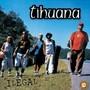 Tihuana – Tropa de Elite