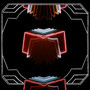 The Arcade Fire Neon Bible