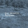Bill Monroe – Bluegrass