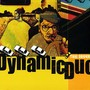 Dynamic Duo – Taxi Driver