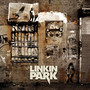 Linkin Park – Songs From The UnderGround