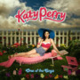 Kate Perry – Planet Pop