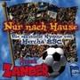 Frank Zander – Nur nach Hause