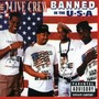 2 Live Crew – Banned in the USA