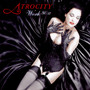 Atrocity &ndash; Werk 80 II