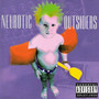 Neurotic Outsiders – Neurotic Outsiders