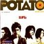Potato – Life