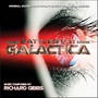 Richard Gibbs – Battlestar Galactica