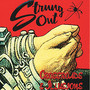Strung Out – Crossroads & Illusions