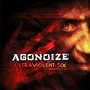 Agonoize – Ultraviolent Six