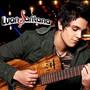 Luan Santana – Luan Santana