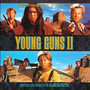 Alan Silvestri – Young Guns 2