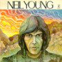Neil Young Greatest Hits – Neil Young