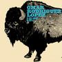 Omar Rodriguez Lopez – Se Dice Bisonte, No Bufalo