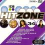 Anastacia – Hitzone 34