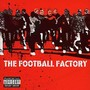 Primal Scream – The Football Factory