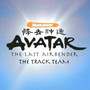 The Track Team Avatar: The Last Airbender