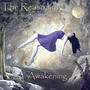 The Reasoning – Awakening