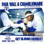 Paul Wall and Chamillionaire Get Ya Mind Correct