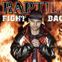Raptile – Fight Back