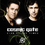 Cosmic Gate Featuring Emma Hewitt – Sign Of The Times