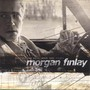 Morgan Finlay – Everything will work out right