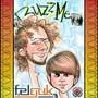 Felguk – Buzz Me