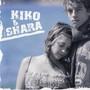 Kiko y Shara – Kiko y Shara