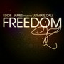 Eddie James – Freedom