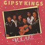 Gipsy Kings – Volare