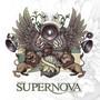 Spor – Supernova