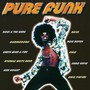 Rufus – Pure Funk