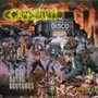 Cranium – Speed Metal Sentence