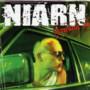 Niarn – Aargang 79