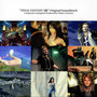 Nobuo Uematsu &ndash; Final Fantasy VIII