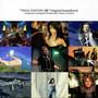 Nobuo Uematsu – Final Fantasy VIII
