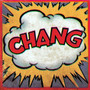 chang