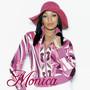Monica – Monica