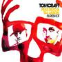 Tomcraft – Sureshot Vinyl