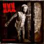 Billy Idol – Devils Playground