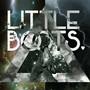 Little Boots – Little Boots