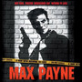 Peter Hajba – Max Payne