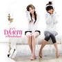Davichi – Davichi In Wonderland