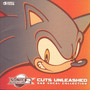 Johnny Gioeli – Sonic Adventure 2 Vocal Album