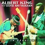 Albert King – In Session