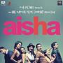 Aisha – Aisha