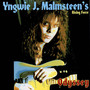 Yngwie Malmsteen &ndash; Odyssey