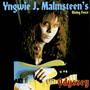 Yngwie Malmsteen – Odyssey