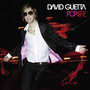 David Guetta &ndash; Poplife
