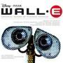Michael Crawford – Wall-E
